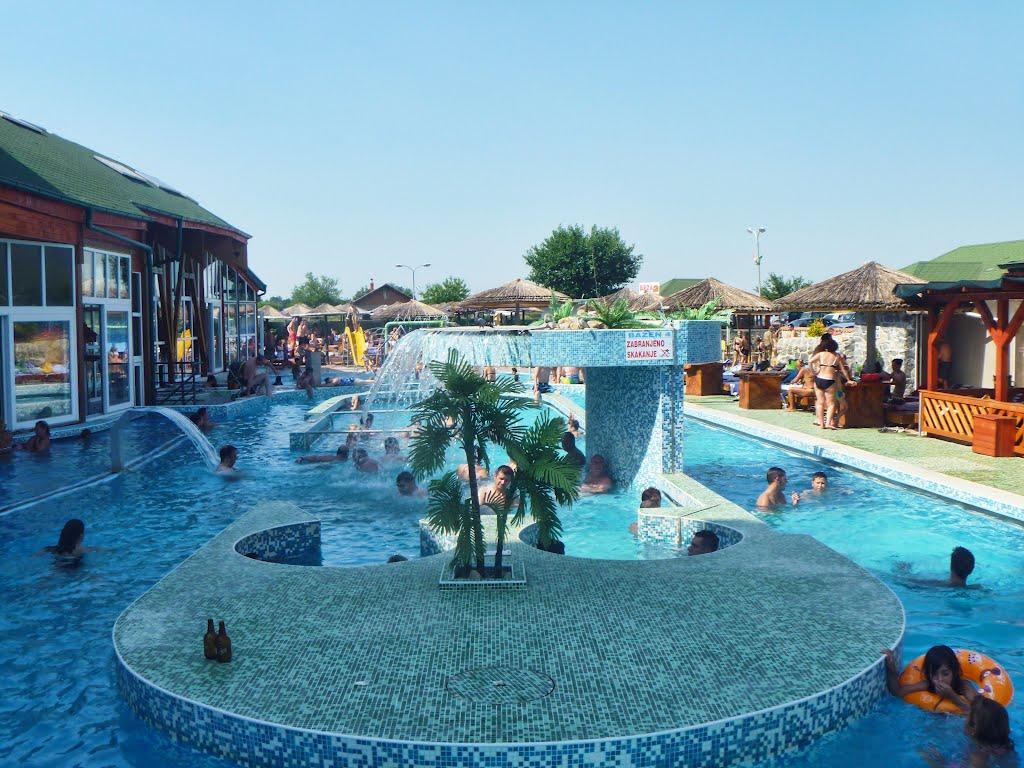 Топ 10 Хотели в Баня, Карлово - orientandoo.com
